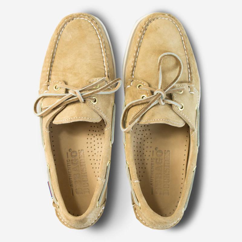 SEBAGO-Docksides-Boat-Shoes-_-Sand-Suedetop-800x800