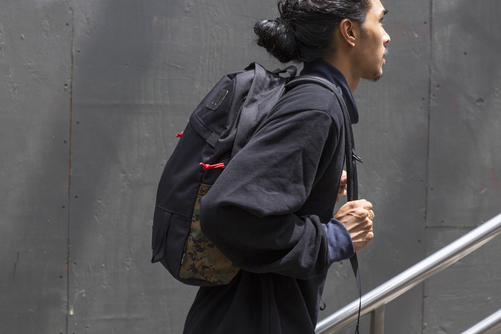 THE HUNDREDS X TOPO DESIGNS-5