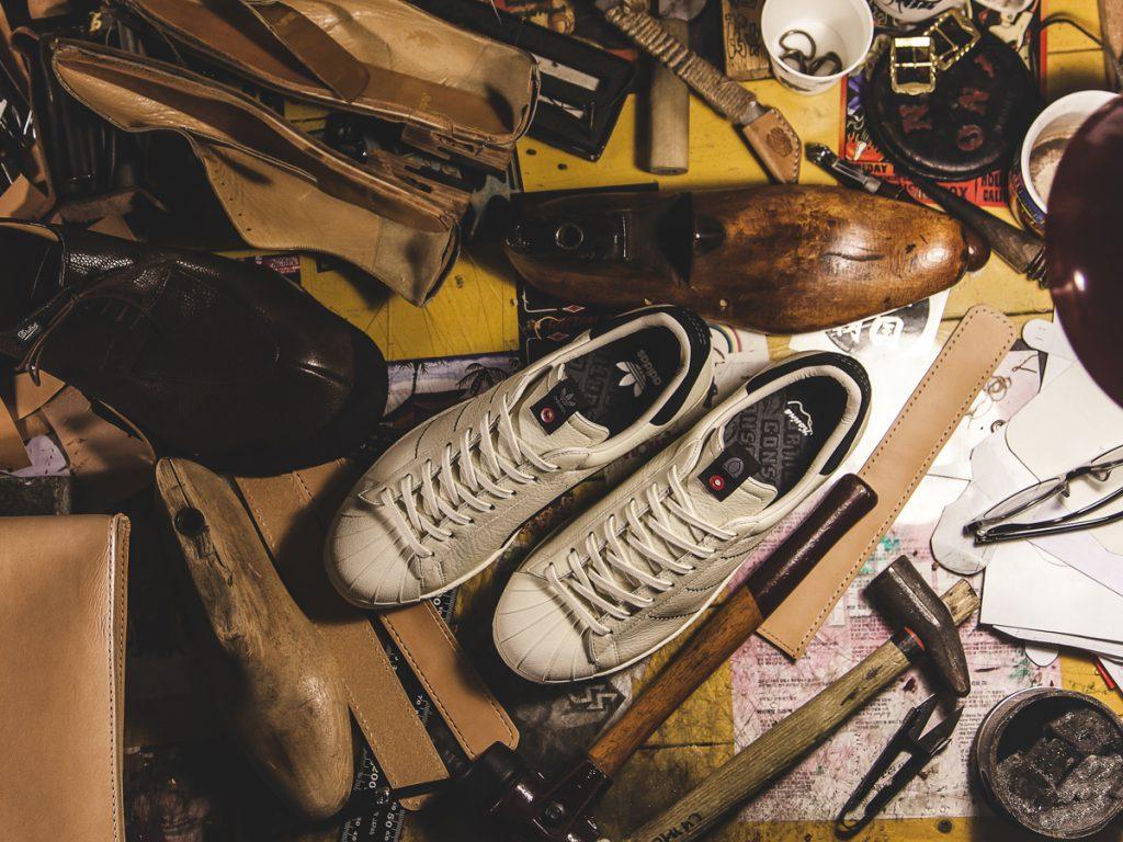 adidas Consortium Tour Kasina 04 Facebook 1200 x 900