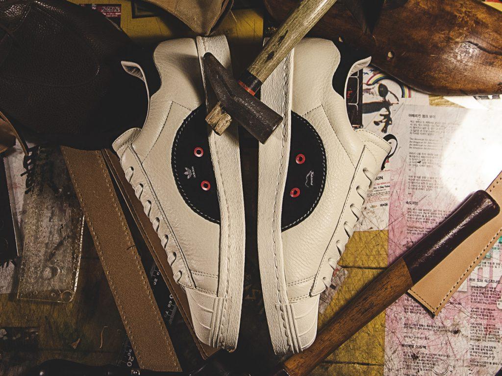 adidas Consortium Tour Kasina 06 Facebook 1200 x 900