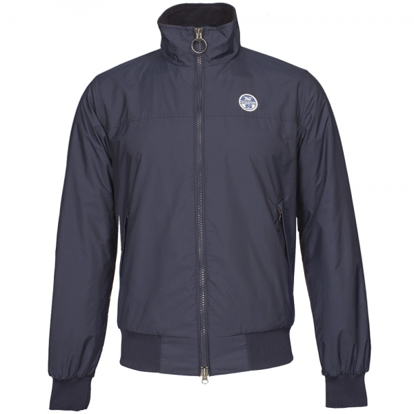 north-sails-bernard-jacket-navy-p110723-69593_image