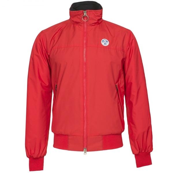 north-sails-bernard-jacket-red-p110722-69580_image
