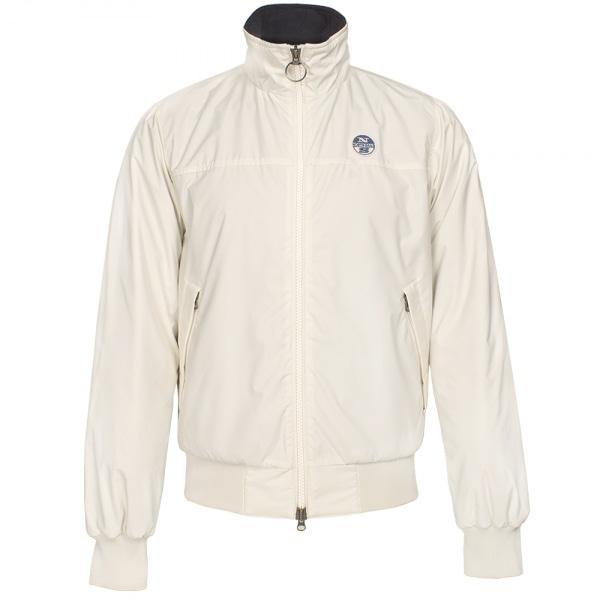 north-sails-bernard-jacket-white-p110724-69586_image