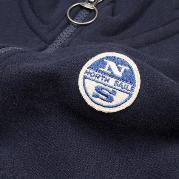 north-sails-john-jacket-navy-p110720-69603_image