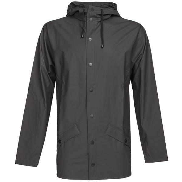 rains-jacket-black-p111753-69892_image