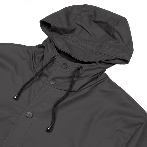 rains-jacket-black-p111753-69894_image