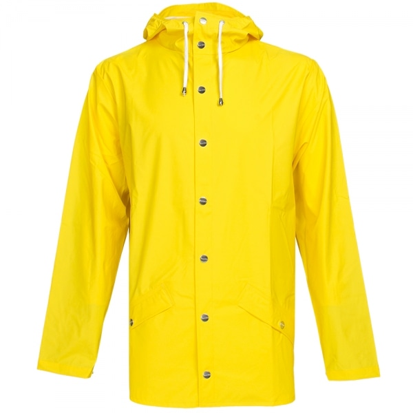 rains-jacket-yellow-p111754-69887_image