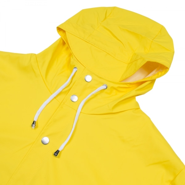 rains-jacket-yellow-p111754-69889_image