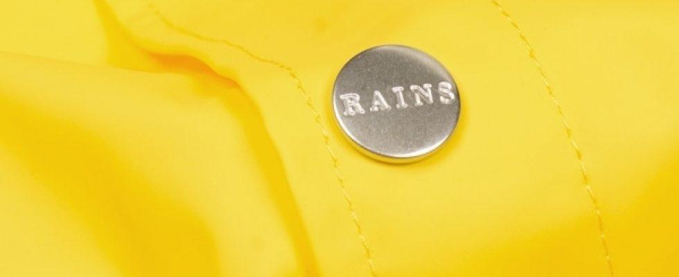 rains-jacket-yellow-p111754-69890_image