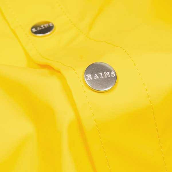 rains-jacket-yellow-p111754-69890_image