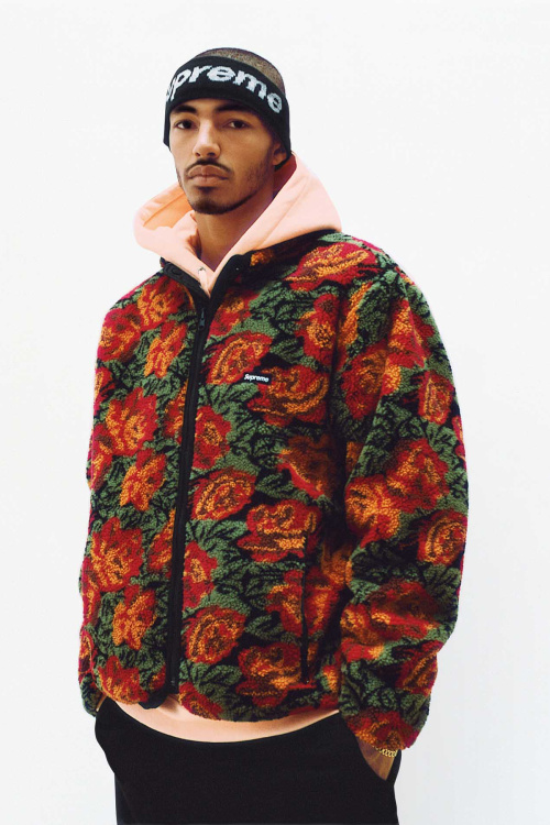supreme-2016-fall-winter-lookbook-15