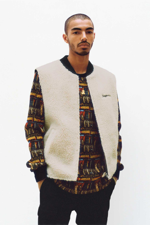 supreme-2016-fall-winter-lookbook-19