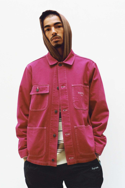 supreme-2016-fall-winter-lookbook-22