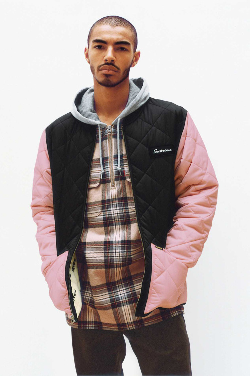 supreme-2016-fall-winter-lookbook-25