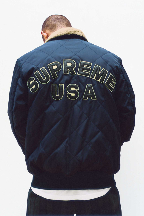 supreme-2016-fall-winter-lookbook-28