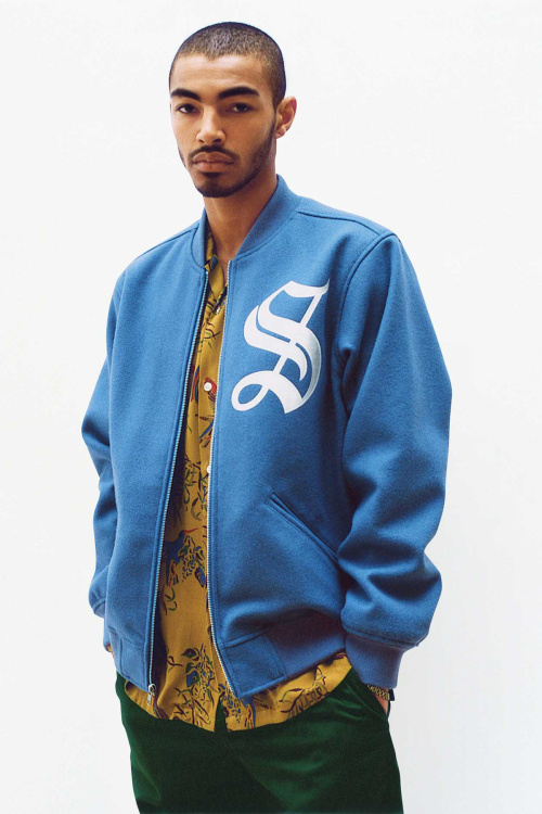 supreme-2016-fall-winter-lookbook-6