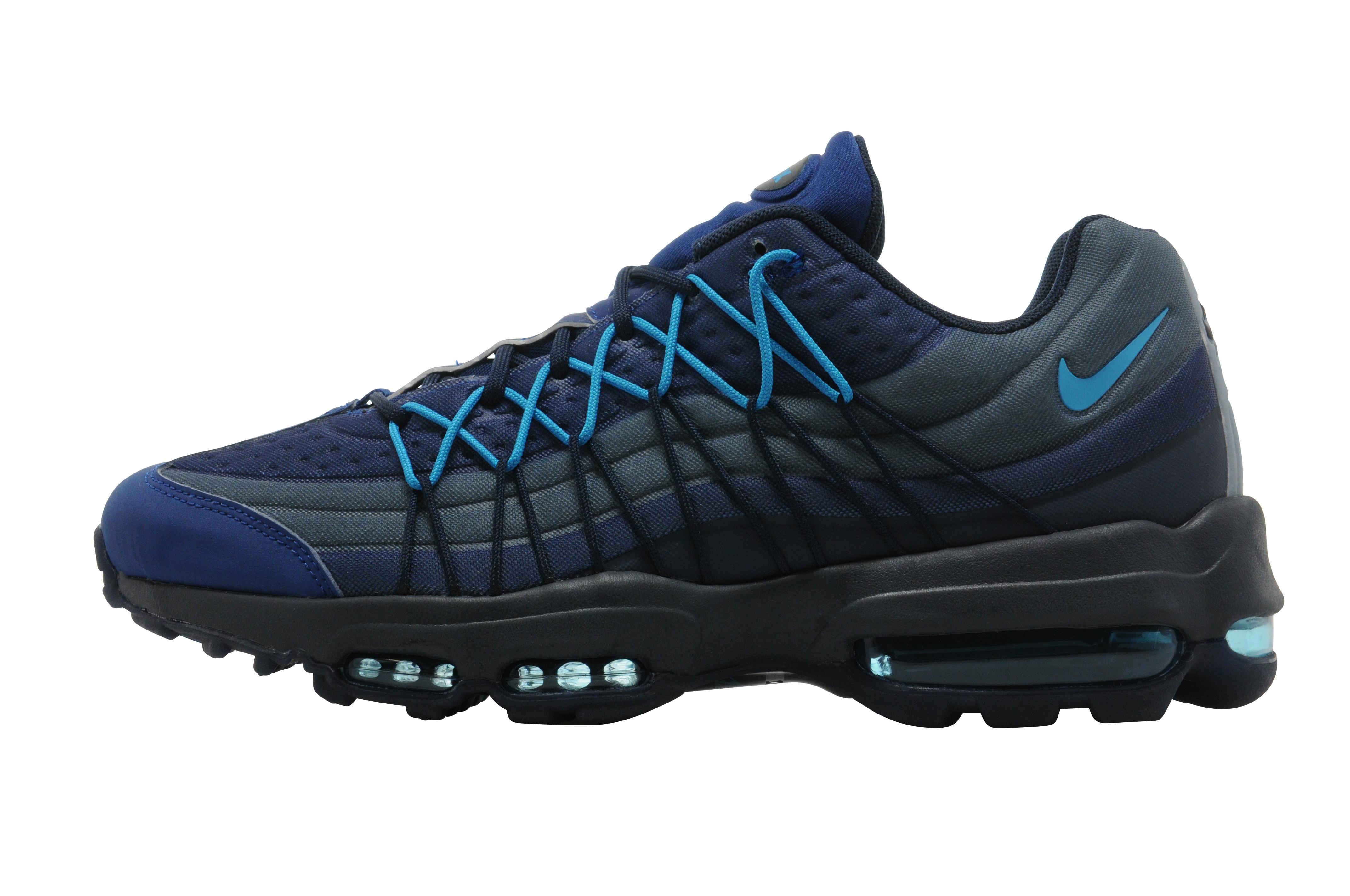 4421e2abc1 Exclusive, Cream www.jdsports.co.uk Nike Air Max ...