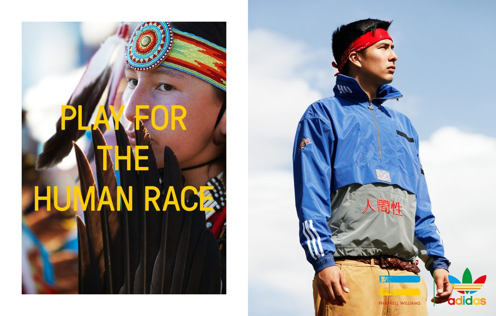 147908_or_pharrell_wiliams_humen_race_pr_paired_logo_layout1