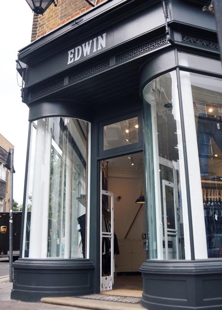 EdwinStore025