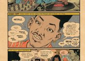 HHFT-4--page-035
