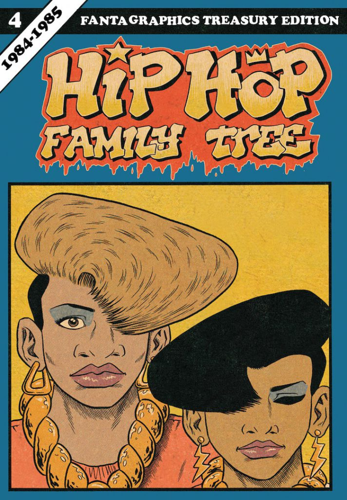 Hip-Hop-Family4-cover