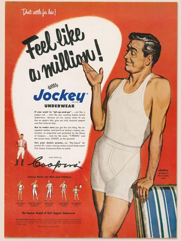 Jockey-Y-front-50s