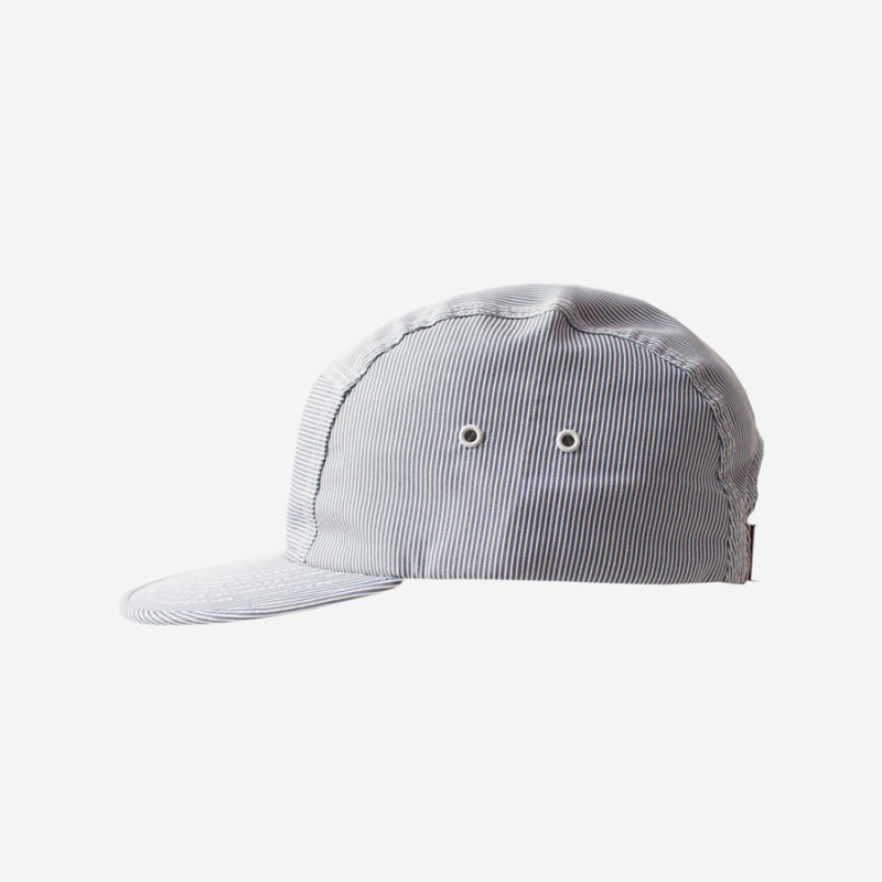 NORSE-PROJECTS-3-Needle-Pinstripe-Cap-Navy-1-800x800