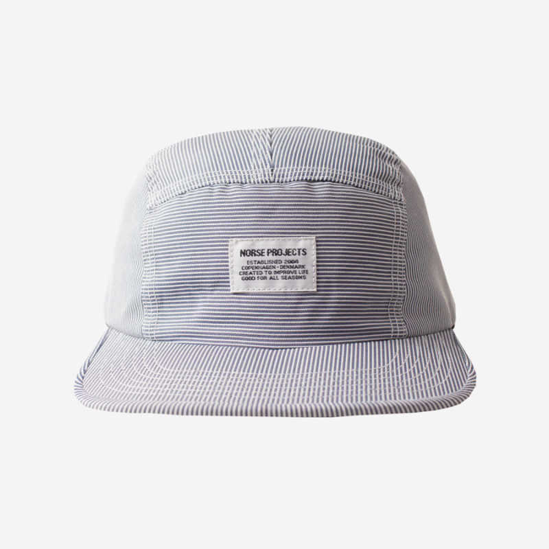NORSE-PROJECTS-3-Needle-Pinstripe-Cap-Navy-2-800x800