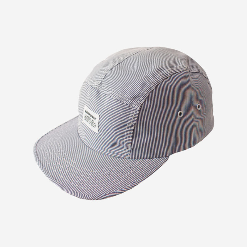NORSE-PROJECTS-3-Needle-Pinstripe-Cap-Navy-3-800x800