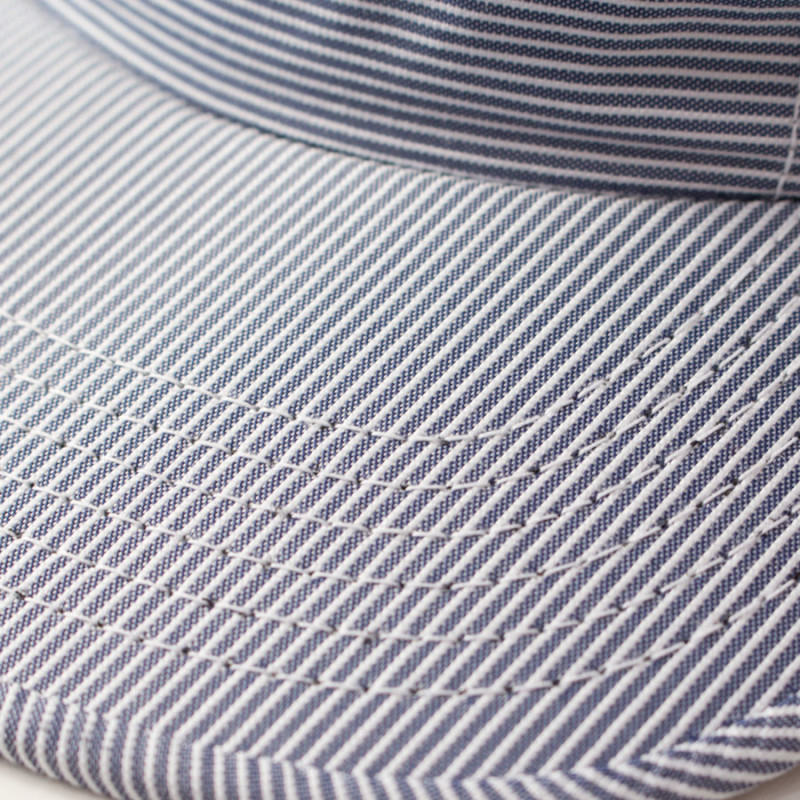 NORSE-PROJECTS-3-Needle-Pinstripe-Cap-Navy-6-800x800