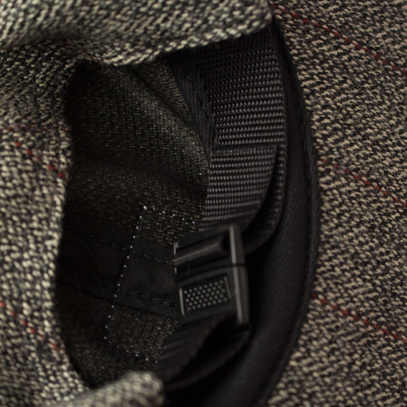 NORSE-PROJECTS-Tweed-Flat-Cap-Charcoal-Grey7-800x800