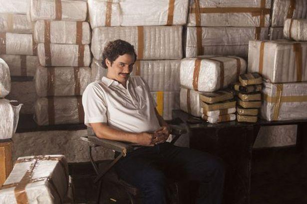 Netflix-series-Narcos