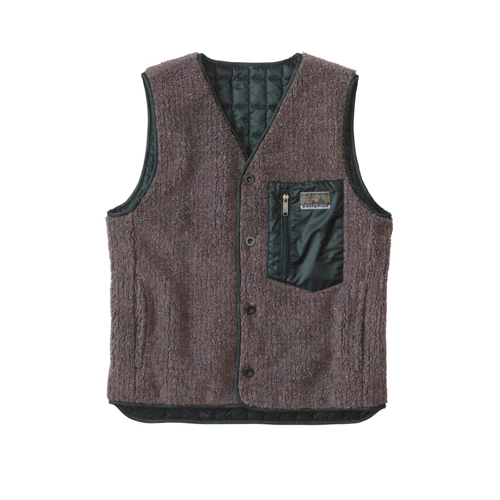 Patagonia_RecycledDownVest_Men_CAN_FACE