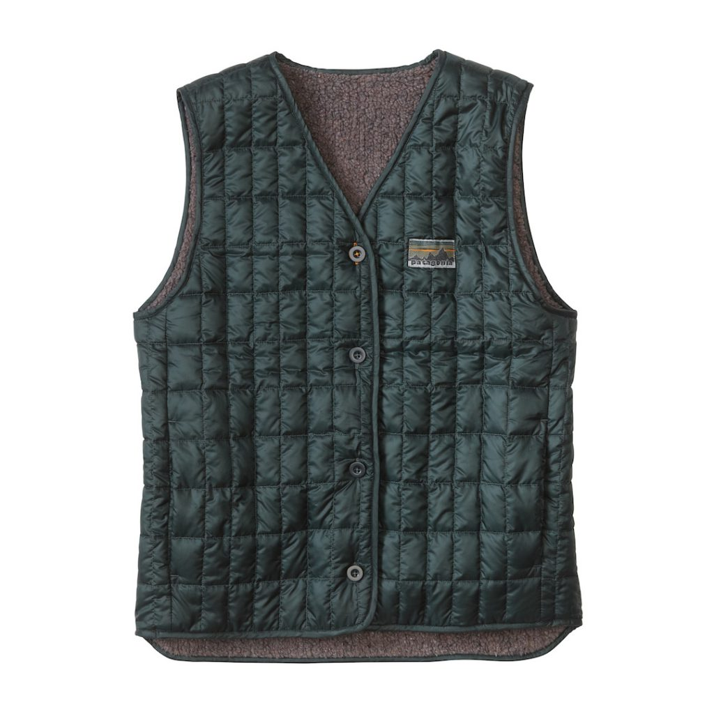 Patagonia_RecycledDownVest_Men_CAN_REVERSE