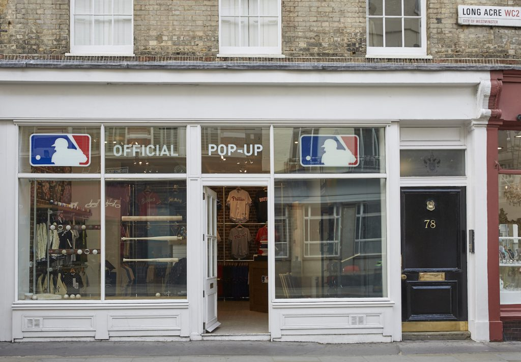 Pop up Long Acre-15-HighRes