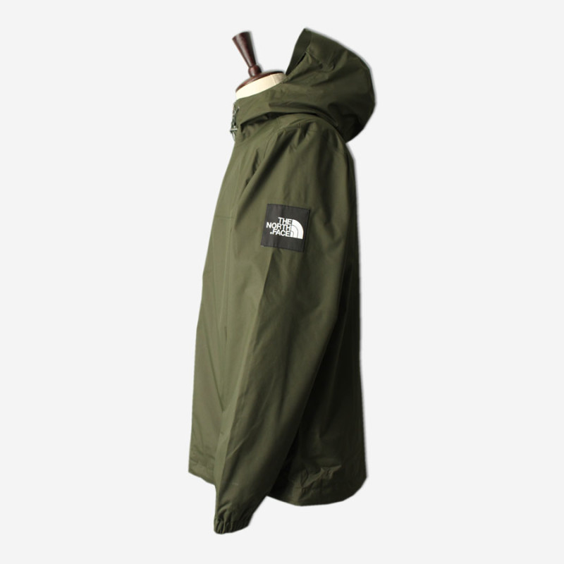 THE-NORTH-FACE-BLACK-LABEL-Mountain-Q-Jacket-Rosin-Green2-800x800
