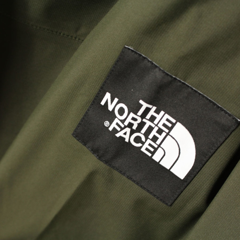 THE-NORTH-FACE-BLACK-LABEL-Mountain-Q-Jacket-Rosin-Green6-800x800
