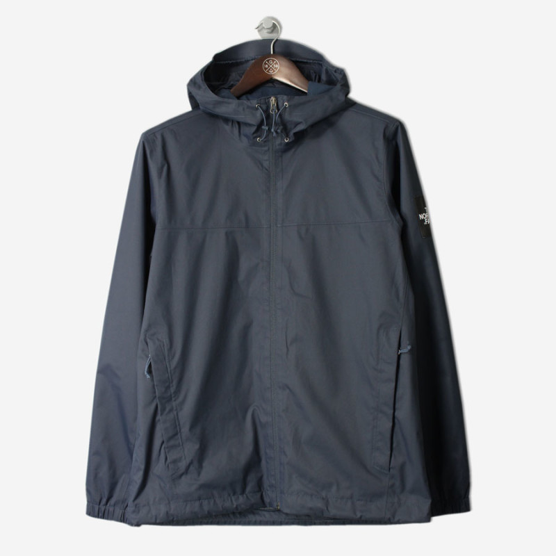 THE-NORTH-FACE-BLACK-LABEL-Mountain-Q-Jacket-Urban-Navy4-800x800