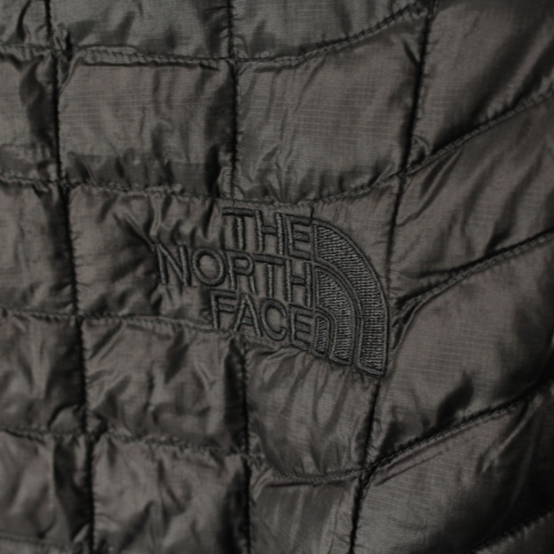 THE-NORTH-FACE-BLACK-LABEL-Thermoball-Jacket-Black9-800x800