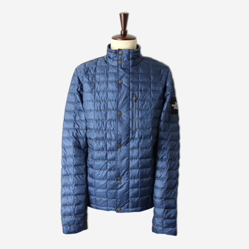 THE-NORTH-FACE-BLACK-LABEL-Thermoball-Jacket-Shady-Blue3-800x800