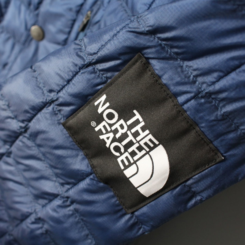 THE-NORTH-FACE-BLACK-LABEL-Thermoball-Jacket-Shady-Blue8-800x800