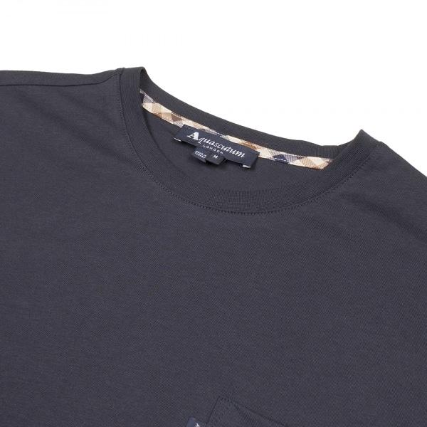 aquascutum-cullen-long-sleeve-t-shirt-navy-p110923-70791_image