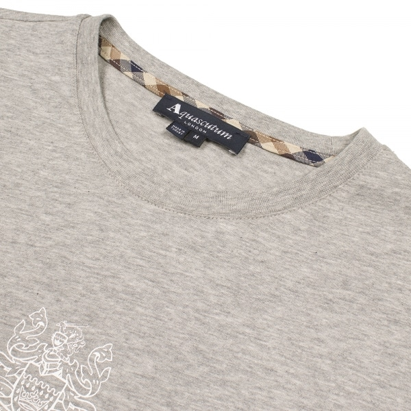 aquascutum-griffin-large-logo-long-sleeve-t-shirt-grey-p110922-70801_image