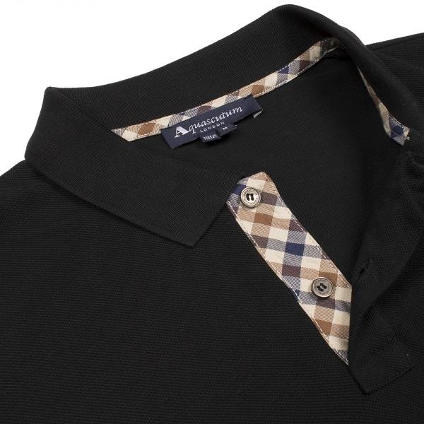 aquascutum-hilton-basic-long-sleeve-polo-shirt-black-p110918-70805_image