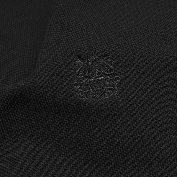 aquascutum-hilton-basic-long-sleeve-polo-shirt-black-p110918-70806_image