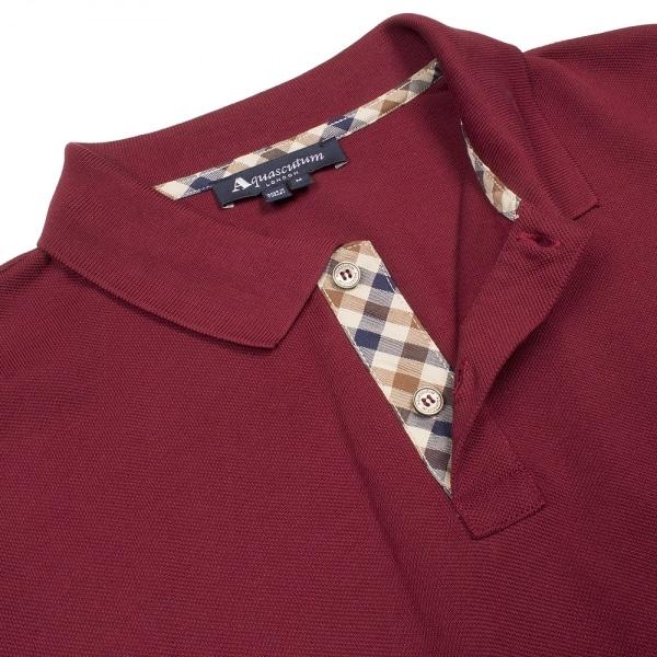 aquascutum-hilton-basic-long-sleeve-polo-shirt-oxblood-red-p110919-70773_image