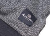 aquascutum-kris-heavy-jersey-zip-through-bomber-sweatshirt-navy-p110931-70816_image