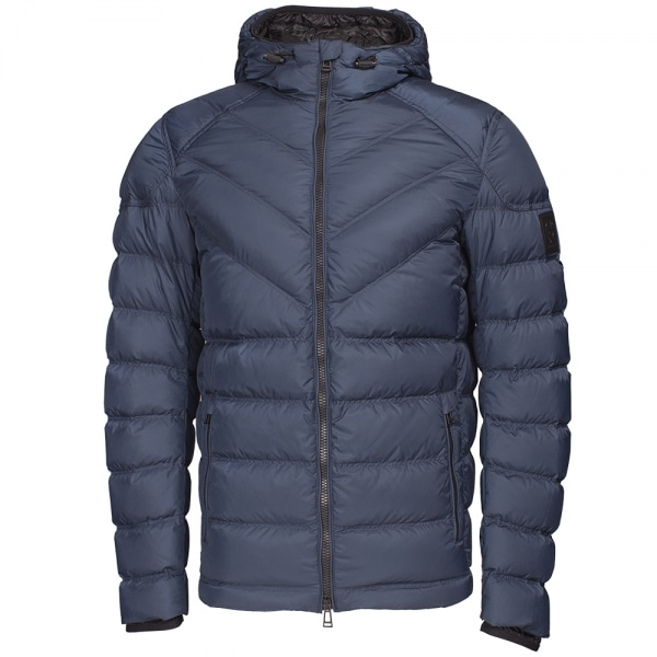 belstaff-glenwood-puffer-jacket-blue-navy-p109741-70276_image