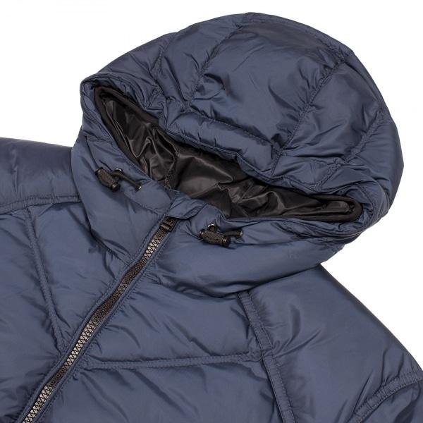 belstaff-glenwood-puffer-jacket-blue-navy-p109741-70278_image