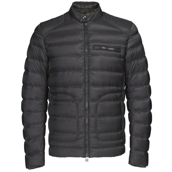 belstaff-halewood-puffer-jacket-black-p109740-70270_image